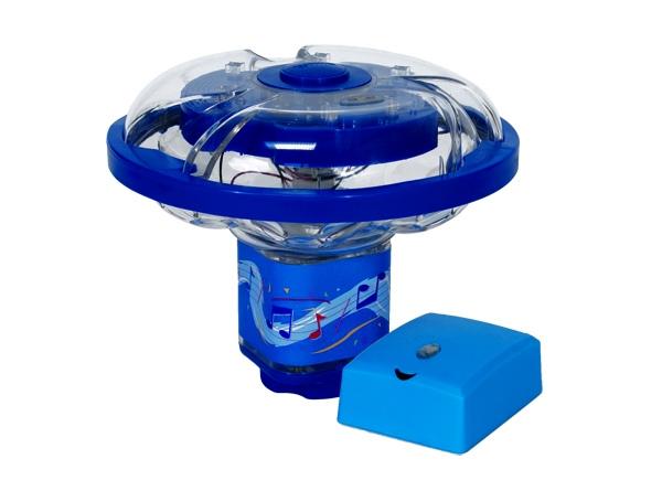 Prezzi piscine fuori terra tutte le offerte cascare a - Piscine gia pronte prezzi ...