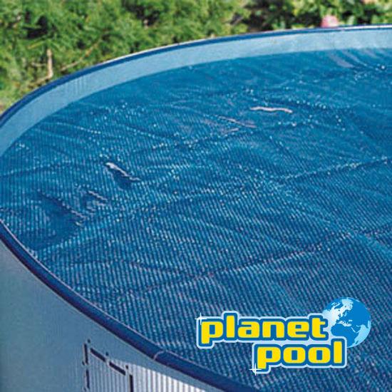 Coperture piscine tutte le offerte cascare a fagiolo for Abrisud prezzi