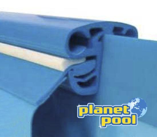 Prezzi piscine interrate tutte le offerte cascare a for Busatta piscine prezzi
