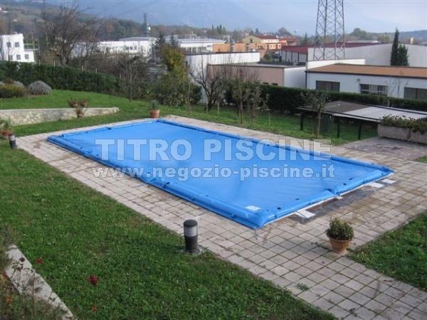 Vendita piscine e accessori online ai miglior prezzi for Accessori piscine