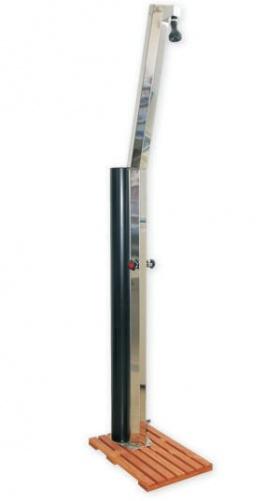 Doccia solare Astral 15840