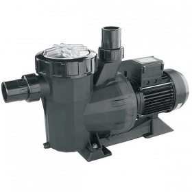 Pompa di circolazione per piscina ASTRAL VICTORIA SILENT - 0,43kW 230V