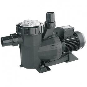 Pompa di circolazione per piscina ASTRAL VICTORIA SILENT - 1,5kW 400V