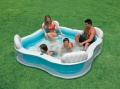 Piscina gonfiabile Softy