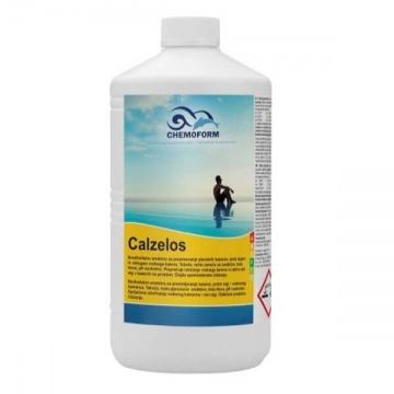 Alghicida invernale - Calzelos 1L