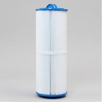 Cartuccia filtrante S 4CH-949
