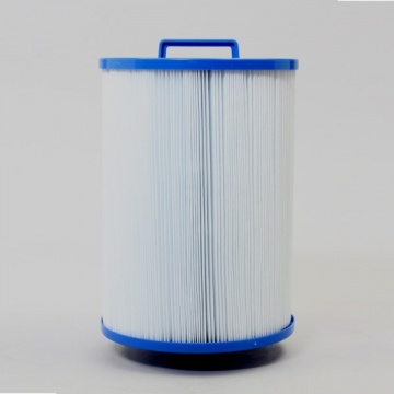 Cartuccia filtrante S 6CH-940