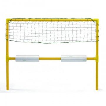 Acqua volley - 150 x 70 cm