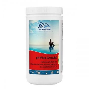 pH Minus granulare 1,5kg