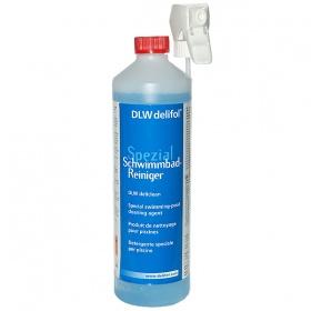 DLW Delifol Deliclean 1L