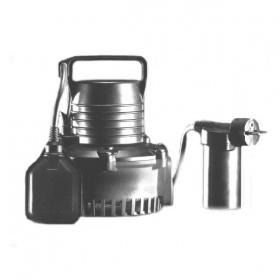Pompa sommersa Calpeda GM 10
