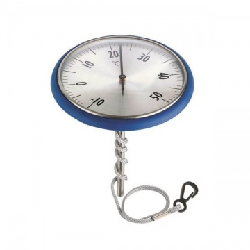 Termometro galleggiante