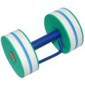 Peso per fitness acquatico