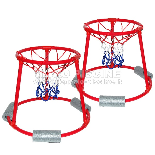 basket_canestri