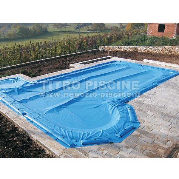 Coperture piscine tutte le offerte cascare a fagiolo - Piscina a fagiolo ...