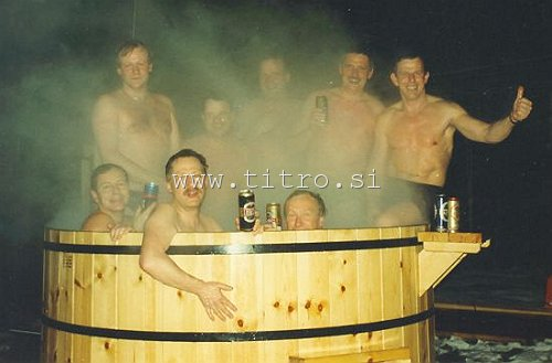 mastello_in_legno_viking_pool